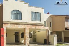 Foto de casa en venta en 10 norte , llanos de jesús tlatempa, san pedro cholula, puebla, 4672815 No. 01