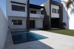 Foto de casa en venta en conocida 10, real de tetela, cuernavaca, morelos, 2908199 No. 01