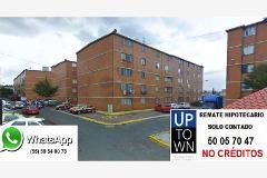 Foto de departamento en venta en tetlapa 10, santiago acahualtepec, iztapalapa, distrito federal, 2813146 No. 01