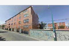 Foto de departamento en venta en tetlalpa 10, santiago acahualtepec, iztapalapa, distrito federal, 3019307 No. 01