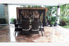 Foto de casa en venta en paseo de las rosas 10, tabachines, cuernavaca, morelos, 2673427 No. 01