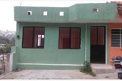 Foto de casa en venta en perote 10, veracruz, xalapa, veracruz de ignacio de la llave, 2863186 No. 01