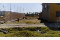 Foto de terreno habitacional en venta en 18 de marzo 100, la virgen, zinacantepec, méxico, 415786 No. 01