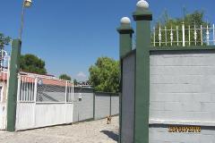 Foto de casa en venta en prolongacion calle 2 100, san josé de los cerritos, saltillo, coahuila de zaragoza, 3061683 No. 01