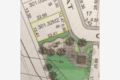 Foto de terreno habitacional en venta en bacarat 100, los cristales, monterrey, nuevo león, 2119426 No. 01