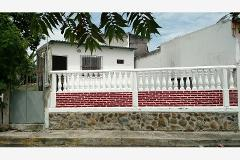 Foto de casa en venta en othon 100, miguel hidalgo, veracruz, veracruz de ignacio de la llave, 2776208 No. 01