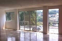 Foto de departamento en venta en x 100, san antón, cuernavaca, morelos, 2693736 No. 01