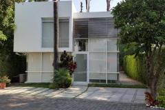 Foto de casa en venta en x 1000, lomas de la selva, cuernavaca, morelos, 2429574 No. 01