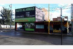 Foto de local en venta en avenida aguascalientes sur 1003, méxico, aguascalientes, aguascalientes, 2664395 No. 01