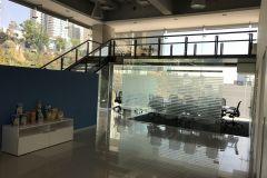 Foto de oficina en renta en Contadero, Cuajimalpa de Morelos, Distrito Federal, 3772993,  no 01