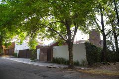 Foto de casa en venta en Bosque de las Lomas, Miguel Hidalgo, Distrito Federal, 5101142,  no 01