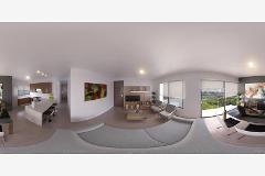 Foto de departamento en venta en 101 a oriente 837, chapulco, puebla, puebla, 4653359 No. 01