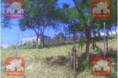 Foto de terreno habitacional en venta en 2 de abril 101, aurora, oaxaca de juárez, oaxaca, 2691111 No. 01