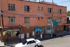 Foto de edificio en venta en pericón 101, miraval, cuernavaca, morelos, 3104516 No. 01