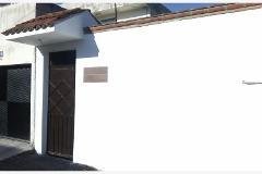Foto de departamento en renta en 101 oriente 1056, granjas san isidro, puebla, puebla, 0 No. 01