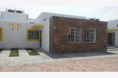 Foto de casa en venta en alvaro obregon 101, san isidro, san juan del río, querétaro, 2711605 No. 01