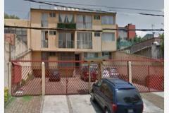 Foto de departamento en venta en avenida méxico 1017, héroes de padierna, la magdalena contreras, distrito federal, 2950482 No. 01