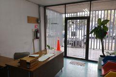 Foto de oficina en renta en Industrial Tlatilco, Naucalpan de Juárez, México, 5411921,  no 01