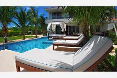 Foto de casa en venta en 102 102, puerto aventuras, solidaridad, quintana roo, 3896785 No. 01