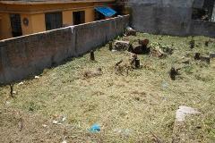 Foto de terreno habitacional en venta en ignacio zaragoza 102 poniente, obrera, tampico, tamaulipas, 3149221 No. 01