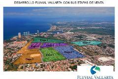 Foto de terreno comercial en venta en avenida francisco medina ascencio 102, zona hotelera norte, puerto vallarta, jalisco, 780151 No. 01
