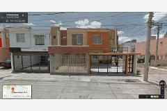 Foto de casa en venta en maria mares 1024-11, parques del nilo, guadalajara, jalisco, 3040147 No. 01