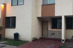 Foto de casa en venta en Mirador Del Sol, Zapopan, Jalisco, 4689309,  no 01
