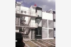 Foto de casa en venta en villa palencia 103, villa fontana, san pedro tlaquepaque, jalisco, 2232794 No. 01