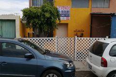 Foto de casa en venta en San Pedrito Ecológico, Querétaro, Querétaro, 4664882,  no 01