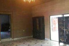 Foto de casa en renta en Del Carmen, Monterrey, Nuevo León, 4480271,  no 01