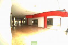 Foto de local en renta en Villaseñor, Guadalajara, Jalisco, 4703335,  no 01