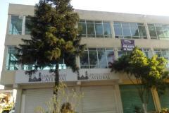 Foto de local en renta en 105 poniente 1, popular castillotla, puebla, puebla, 4734463 No. 01