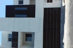 Foto de casa en venta en Chapultepec 8a Sección, Tijuana, Baja California, 3476772,  no 01