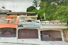 Foto de casa en venta en Las Playas, Acapulco de Juárez, Guerrero, 4572547,  no 01