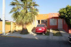 Foto de casa en condominio en venta en Colinas de Balvanera, Corregidora, Querétaro, 4643596,  no 01