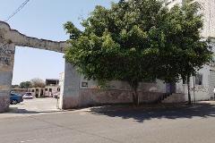 Foto de terreno habitacional en venta en pericón 107, miraval, cuernavaca, morelos, 3102772 No. 01