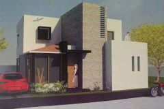 Foto de casa en venta en San Juan, Tequisquiapan, Querétaro, 4720585,  no 01