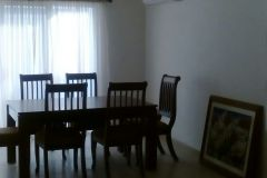 Foto de casa en venta en Moderno Apodaca II, Apodaca, Nuevo León, 4608505,  no 01