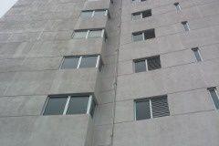 Foto de departamento en venta en Atécuaro, Morelia, Michoacán de Ocampo, 4869940,  no 01