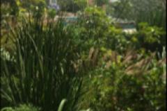 Foto de departamento en venta en Contadero, Cuajimalpa de Morelos, Distrito Federal, 4713650,  no 01