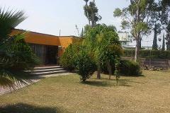 Foto de terreno habitacional en venta en 109 a oriente 0, san rafael oriente, puebla, puebla, 2412581 No. 01