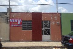 Foto de casa en venta en 109 , dolores otero, mérida, yucatán, 3296198 No. 01