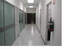 Foto de oficina en renta en San Jerónimo Lídice, La Magdalena Contreras, Distrito Federal, 4359304,  no 01