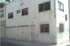 Foto de casa en venta en Jardines de Santa Clara, Ecatepec de Morelos, México, 4626617,  no 01