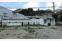 Foto de terreno comercial en venta en calzada las américas 10-b, san diego, san cristóbal de las casas, chiapas, 1952726 No. 01
