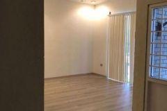 Foto de terreno habitacional en venta en Santa María, Monterrey, Nuevo León, 5196388,  no 01
