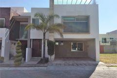 Foto de casa en renta en La Cima, Puebla, Puebla, 4662098,  no 01