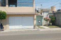 Foto de casa en venta en La Loma, Querétaro, Querétaro, 5422967,  no 01