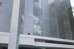 Foto de oficina en renta en Americana, Guadalajara, Jalisco, 4689200,  no 01