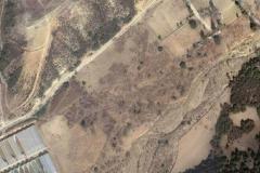 Foto de terreno habitacional en venta en Rosarito, Playas de Rosarito, Baja California, 3601381,  no 01